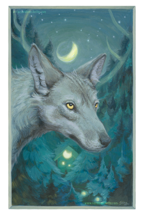wolf-moon-illustration